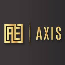 siege axis siegrs gg rainbow 6 siege team finder