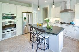 kitchen remodel idea kitchen remodeling ideas renovation gallery remodel works