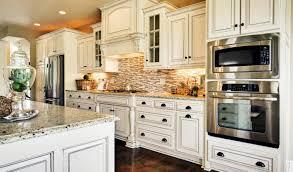 astonishing design kitchen home depot tags design for kitchen