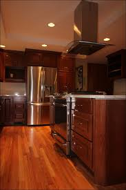 The Most Brilliant As Well As Interesting Overstock Kitchen - Kitchen cabinets overstock