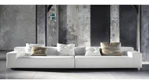 Italian Modern Sofas Italian Contemporary Furniture Sofa Choosing Italian