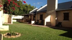 de leeuwenhof hotel guesthouse in paarl u2014 best price guaranteed