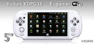 ps vita android yinlips ydpg18 the android running ps vita you can afford