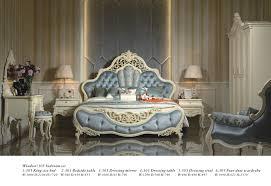 bedroom furniture ready 2 drop