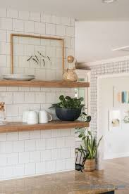 open kitchen cupboard ideas kitchen shelves target design ideas for your model home interiors