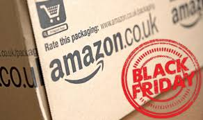 tvs black friday amazon black friday 2016 uk amazon kickstarts deals on ps4 4k tvs