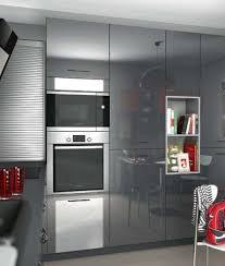 cuisiniste rhone mobalpa cuisines et salle de bains sur mesure à salon de provence