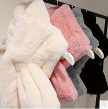 men rabbit fur scarf online men rabbit fur scarf for sale