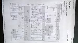 Wiring Diagram For 2011 Ford Focus 2015 Focus St3 Wiring Diagram