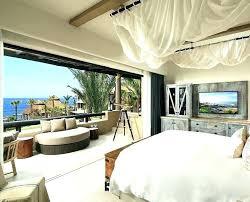 spa bedroom decorating ideas spa bedroom ideas spa bedrooms shining retreat bedroom colors spa