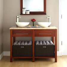 Pottery Barn Bathroom Ideas Sinks Master Bath Double Sink Vanity Ideas Small Uk Top Small