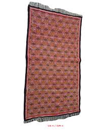 Boho Area Rugs Decorative Kilim Bohemian Area Rug Home Decor Boho Kilim Rug