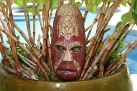 100 polynesian home decor designer nate berkus u0027 tips