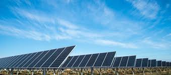 why is it to solar panels why is it important to keep solar panels clean prudential