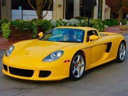 detroit 2016 porsche 911 carrera s cabriolet gtspirit the 25 best porsche yellow ideas on pinterest porsche 911 gt