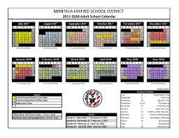 when is thanksgiving 2014 calendar calendars manteca unified district ca