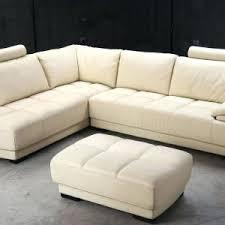 Havertys Sleeper Sofa Furniture Sofa Sleeper New Havertys Sleeper Sofa High Definition