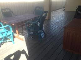 grey composite deck boards u2013 yokine composite decking perth