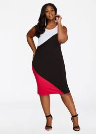 bodycon dresses plus size bodycon dresses in your size stewart
