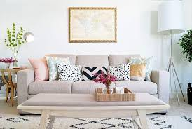 Nordic Home Decor Home Decor Rooms In Nordic Style Stunning Living Room Furniture