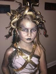 Corn Halloween Costume 25 Childrens Halloween Costumes Ideas