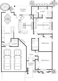 house plans with apartment attached plan 027h 0180house plans with attached garage apartment house