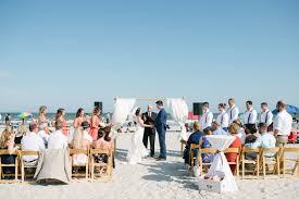 weddings in hilton head island sc beach house beach house