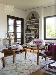 livingroom boston 128 best living rooms images on living spaces boston