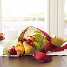 cornucopia centerpiece 33 best thanksgiving centerpieces and decor for your table page