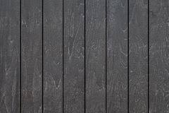 black wood wall texture stock image image of vintage 89729875
