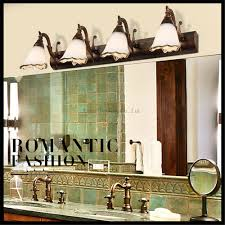 compare prices on rustic bathroom mirrors online shopping buy low