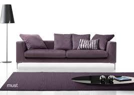 fauteuil et canapé fauteuil et canapé design aix en provence canapé casanova nobilis