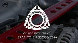 toyota lexus adelaide adelaide rotor cruises brap to birdwood 2016 recap youtube