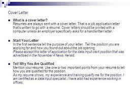 english language arts 20 2 résumé and cover letter ppt download