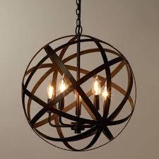 rustic lantern pendant light lantern pendant light medium size of chandeliers indoor black