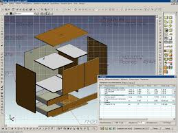 Woodworking Design Software Freeware by Free Furniture Design Software Sellabratehomestaging Com