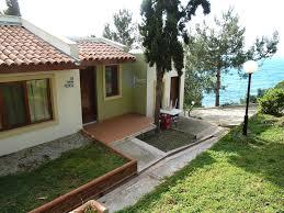 panoramio photo of pine bay holiday resort kusadas