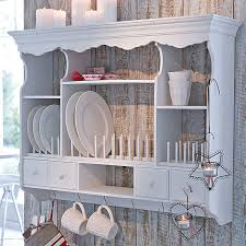 Shabby Chic Plate Rack by 663 Best Shabby Chic Cottage Images On Pinterest Live Shabby