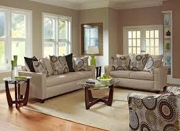 formal living room decorating ideas formal living room designs photo of nifty formal dining room sets