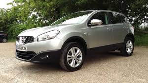 nissan qashqai visia finance nissan qashqai 1 5dci acenta 4x2 sold by barnard and brough nissan