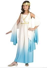 Cleopatra Halloween Costume 25 Goddess Halloween Costume Ideas Greek