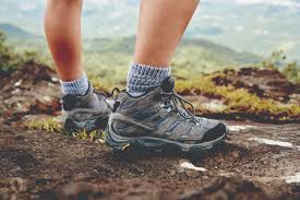 moab ventilator womens shoe review moab ventilator men u0027s u0026 women u0027s merrell australia