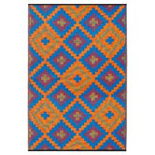 Plastic Outdoor Rugs For Patios Recycled Plastic Outdoor Rug Home Indoor Out Pinterest