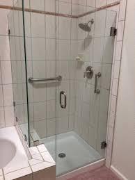 Bathtub Refinishing San Diego Ca by Home