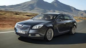 opel insignia sports tourer 2016 interesting opel insignia hdq images collection full hd wallpapers