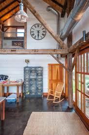 austin art studio heritage restorations