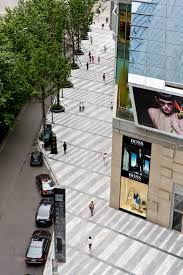 streetscape paving u2026 pinteres u2026