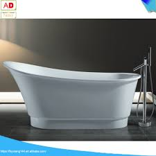 stone baths wholesale stone resin bathtubs online buy best stone resin