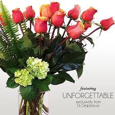 flowers dallas order unforgettable here http www drdelphinium dallas