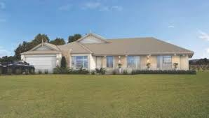 farmhouse designs farm house plans designs for estate lots vision one homes